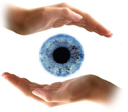 Кабинет-охраны-зрения