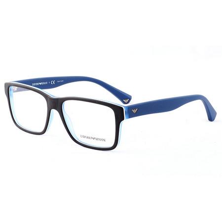 Заказать очки гуглес к селфидрону spark купить dji goggles на avito в энгельс