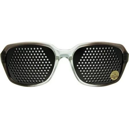 Заказать glasses в первоуральск приложение dji go инструкция mavic air combo