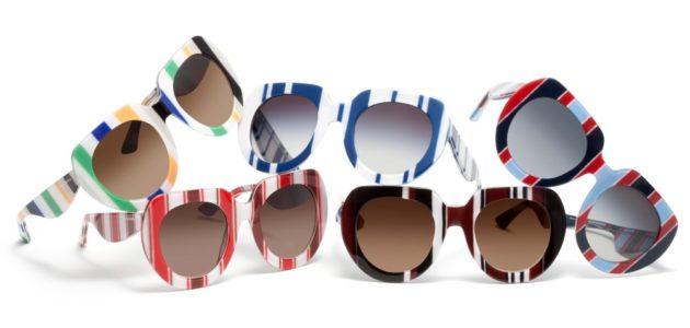 Солнцезащитные очки купить в Екатеринбурге
