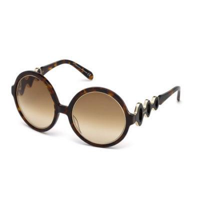 Солнцезащитные очки Emilio Pucci EP 0039 52F Италия