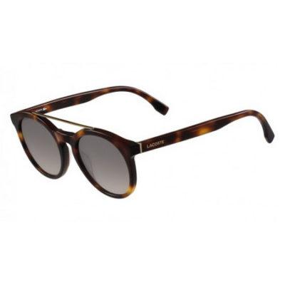 Солнцезащитные очки Lacoste L 821s Италия