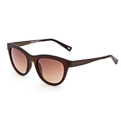 Солнцезащитные очки Mario Rossi MS 01 340 08P Китай жен