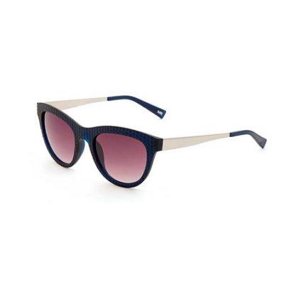 Солнцезащитные очки Mario Rossi MS 01 340 20p Китай жен