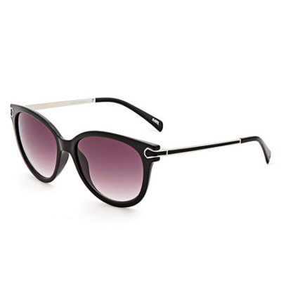 Солнцезащитные очки Mario Rossi MS 01 343 17P Китай жен