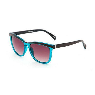 Солнцезащитные очки Mario Rossi MS 01 345 17p Китай жен