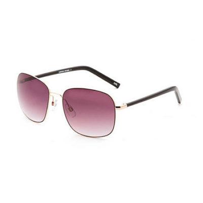 Солнцезащитные очки Mario Rossi MS 01 346 Китай муж