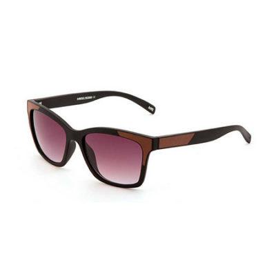 Солнцезащитные очки Mario Rossi MS 01 347 18p Китай муж жен