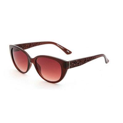Солнцезащитные очки Mario Rossi MS 01 349 07p Китай жен