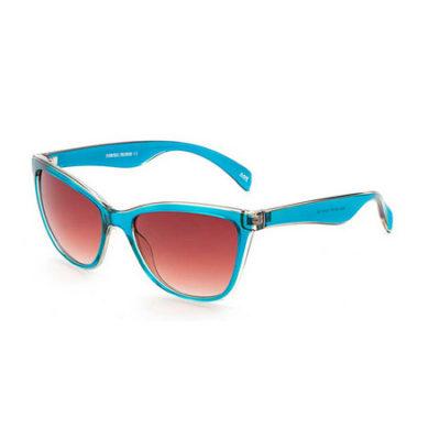 Солнцезащитные очки Mario Rossi MS 01 350 07p Китай жен