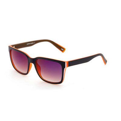 Солнцезащитные очки Mario Rossi MS 01 357 20p муж