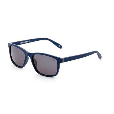 Солнцезащитные очки Mario Rossi MS 01 359 20p Китай муж