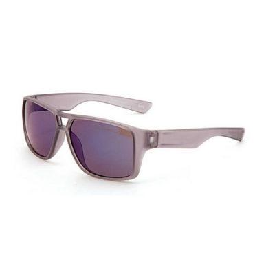 Солнцезащитные очки Mario Rossi MS 01 360 34p Китай муж