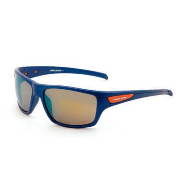 Солнцезащитные очки Mario Rossi MS 01 361 44p Китай муж