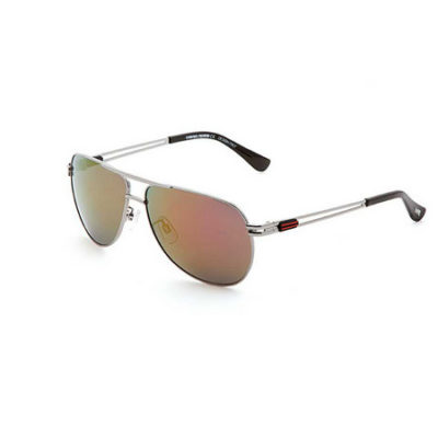 Солнцезащитные очки Mario Rossi MS 04 041 06p Китай муж