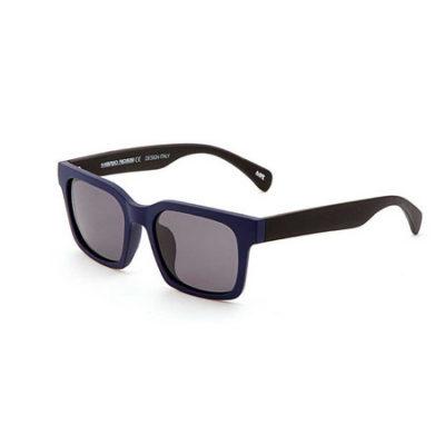 Солнцезащитные очки Mario Rossi MS 04 047 20p Китай муж