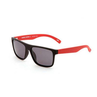 Солнцезащитные очки Mario Rossi MS 04 050 17p Китай муж