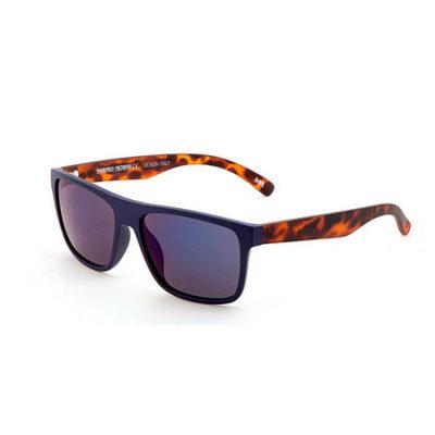 Солнцезащитные очки Mario Rossi MS 04 050 20p Китай муж