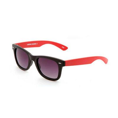 Солнцезащитные очки Mario Rossi MS 05 025 18p Китай муж жен