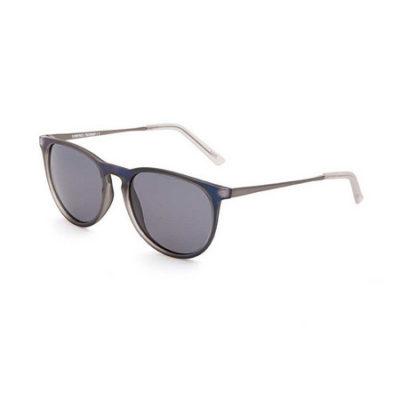 Солнцезащитные очки Mario Rossi MS 05 029 20p Китай жен