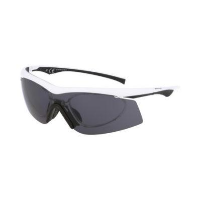 Солнцезащитные очки Solano sp 60009g Польша
