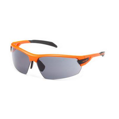 Солнцезащитные очки Solano sp 60011b Польша