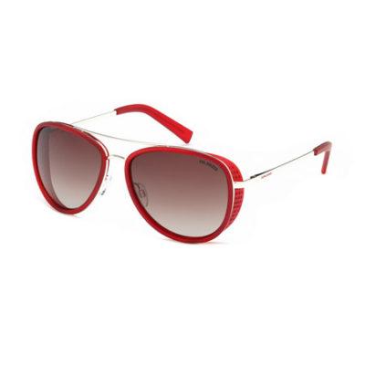 Солнцезащитные очки Solano ss 10192b Польша