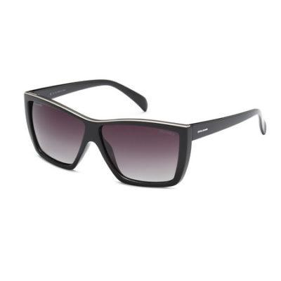 Солнцезащитные очки Solano ss 20624a Польша