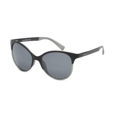 Солнцезащитные очки Solano ss 20664b Польша