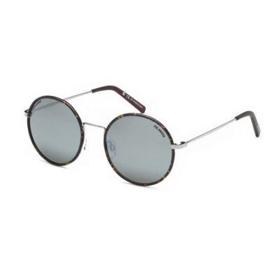 Солнцезащитные очки Solsno ss10195b Польша муж жен