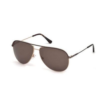 Солнцезащитные очки Tom Ford 0466 50 Италия