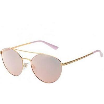 Солнцезащитные очки Vogue V 4023 c 50245 Италия