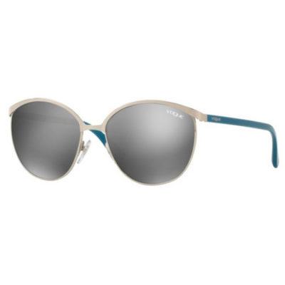 Солнцезащитные очки Vogue VO 4010S 50056G Италия