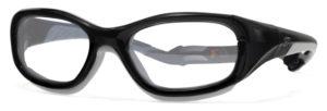 Спортивные очки для всех