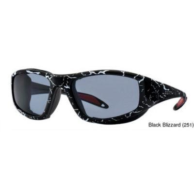Спортивные очки для коррекции зрения+клип, liberty sport snowblazer 251, 14490р - 11590р