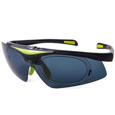 Спортивные очки с коррекцией