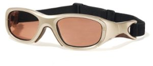 Спортивные очки унисекс