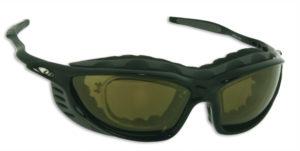 Универсальные спортивные очки
