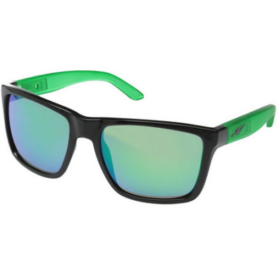солнцезащитные очки ARNETTE firedrilllite 4206-228 53R 2N Italia