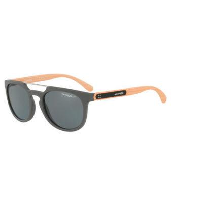 солнцезащитные очки ARNETTE woodward 4237-2454 81 3P Italia