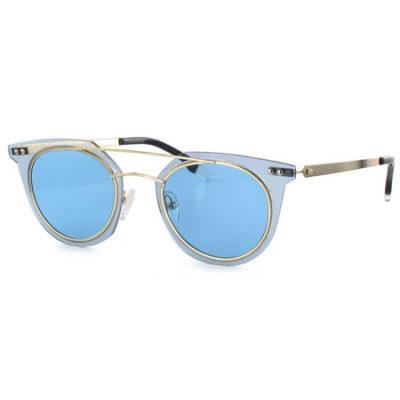 солнцезащитные очки Byblos BMS 735 col. 13 Italia