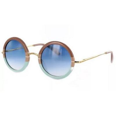 солнцезащитные очки Byblos BYS 711 col. 03 Italia