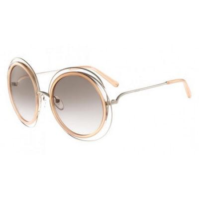 солнцезащитные очки Chloe CE 114S 734 Italia