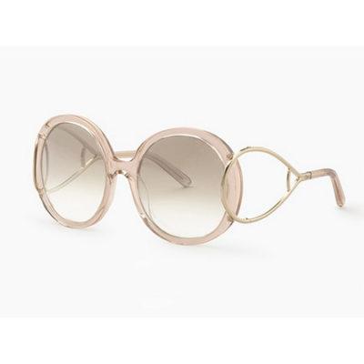 солнцезащитные очки Chloe CE 703S 272 Italia