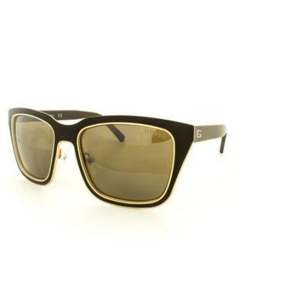 солнцезащитные очки Guess gu 6850 Italia