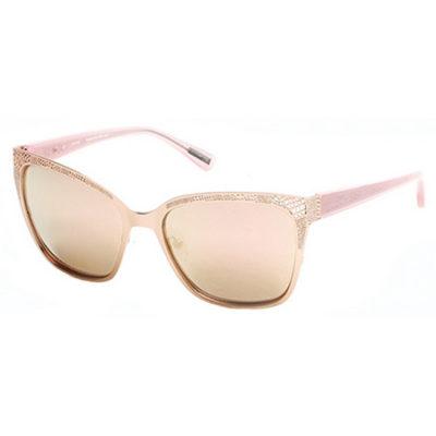 солнцезащитные очки Guess marciano gm 0742 Italia