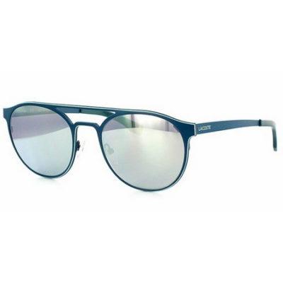 солнцезащитные очки Lacoste L 172S 466 Italia