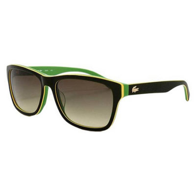 солнцезащитные очки Lacoste L 683S 315 Italia