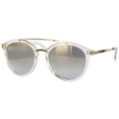 солнцезащитные очки Liu Jo LJ 663S 000 Italia