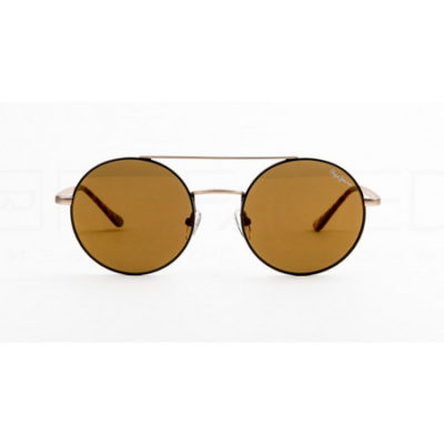 солнцезащитные очки Pepe Jeans Pj 5124 Macy China